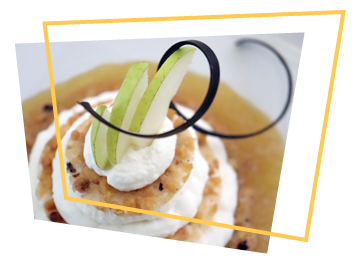 lofficina-del-gelato-millefoglie