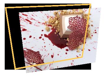 lofficina-del-gelato-orvieto-cioccolati