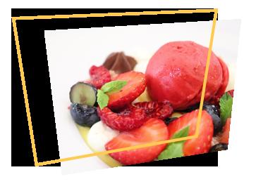 lofficina-del-gelato-orvieto-gelato-frutta