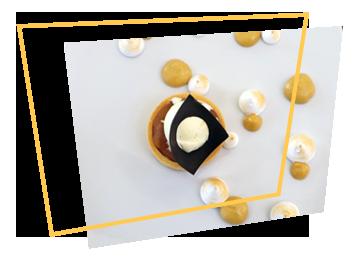 lofficina-del-gelato-orvieto-torta