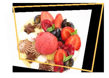 lofficina-del-gelato-orvieto-zuppetta-frutta