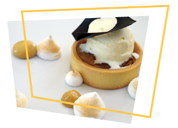 lofficina-del-gelato-torta
