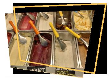 officina-del-gelato-nostro-gelato