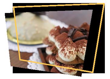 officina-del-gelato-pasticceria-tiramisu