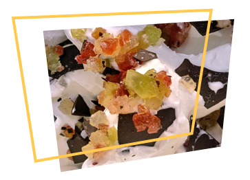 officina-gelato-cassata-siciliana
