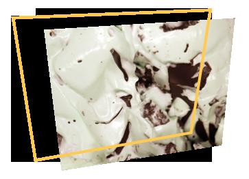 lofficina-del-gelato-cioccolato-menta