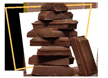 lofficina-del-gelato-cioccolato-orvieto
