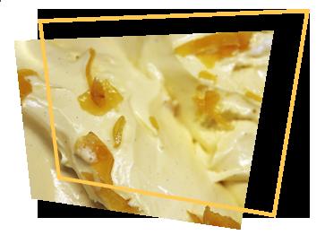 lofficina-del-gelato-crema-limone-candito
