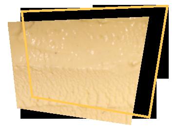 lofficina-del-gelato-crema