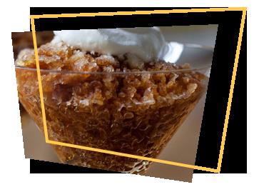 lofficina-del-gelato-granita