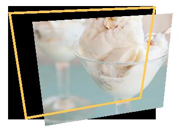 lofficina-del-gelato-orvieto-granita