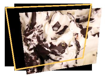 lofficina-del-gelato-stracciatella